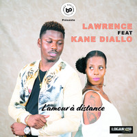Lawrence - L'amour à distance