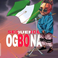 Sequence - Ogbona