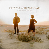 Jeremy Camp - The Worship Project