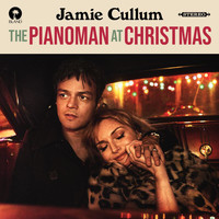 Jamie Cullum - The Pianoman At Christmas