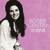 Bobbie Gentry - The Best Of The Capitol Years