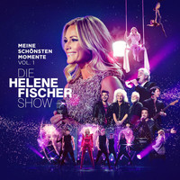 Helene Fischer - Who Wants To Live Forever