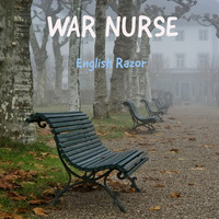 English Razor - War Nurse
