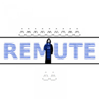 Remute - The Cult of Remute OST
