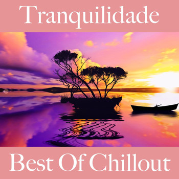 Intakt - Tranquilidade: Best Of Chillout