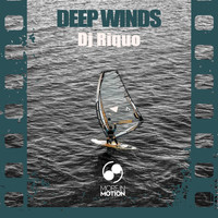 Dj Riquo - Deep Winds
