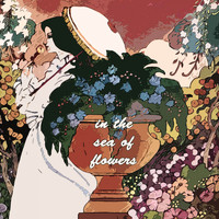 The Three Suns - In the Sea of Flowers