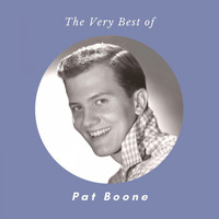 Pat Boone - The Very Best of Pat Boone (Explicit)