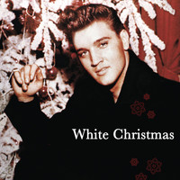 Elvis Presley - White Christmas (Explicit)