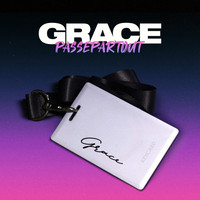 Grace - Passepartout