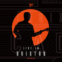 Pixies - Live from Brixton Academy, London. June 3rd, 2004