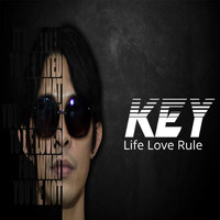 Key - Live Love Rule