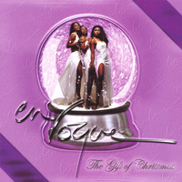 En Vogue - The Gift Of Christmas