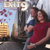 Exit 9 - reissued
