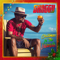 Shaggy - Christmas in the Islands