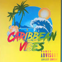 Von  Don - Carribbean Vibes