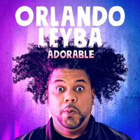 Orlando Leyba - Adorable (Explicit)