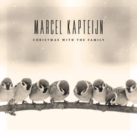 Marcel Kapteijn - Christmas With The Family