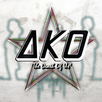 Ako - The Death Of Us