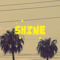 Lou - SHINE! (Explicit)