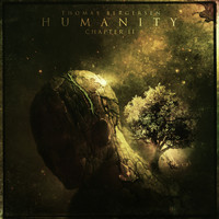 Thomas Bergersen - Humanity - Chapter II