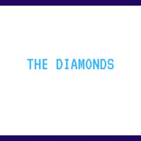 The Diamonds - Sociopath