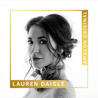 Lauren Daigle - The Christmas Song (Amazon Original)
