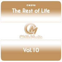 Various Artists - The Rest of Life, Vol.10