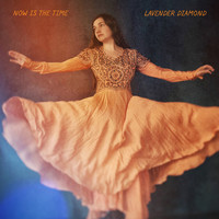 Lavender Diamond - In The Middle