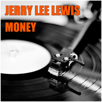 Jerry Lee Lewis - Money