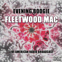 Fleetwood Mac - Evening Boogie (Live)