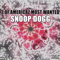 Snoop Dogg - 2 Of Americaz Most Wanted
