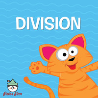 Twin Sisters - Division 1