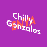 Chilly Gonzales - Enya: A Treatise on Unguilty Pleasures (Unabridged)