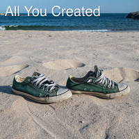Psalms 91 - All You Created