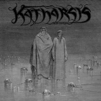 Katharsis - ...Yet Not Life