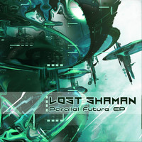 Lost Shaman - Parallel Future