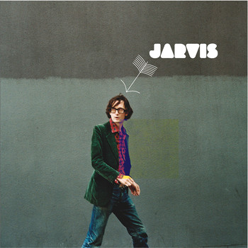 Jarvis Cocker - Jarvis (2020 Complete Edition [Explicit])