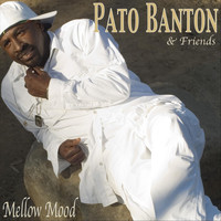 Pato Banton - Mellow Mood