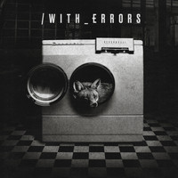 Norma Jean - /with_errors