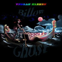 Vedran Klemen - Billow Ghost