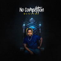 Bunvybz - No Competition