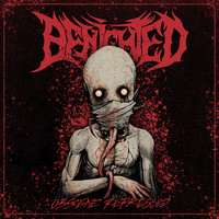 Benighted - Obscene Repressed (Deluxe Edition)
