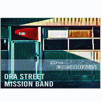 Ora Street Mission Band / - The Contrast