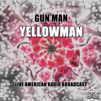 Yellowman - Gun Man
