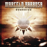 Marcelo Barbosa - Sunshine