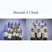 Chin Evangelical Baptist Church Indy Choir - Messiah a Chuak