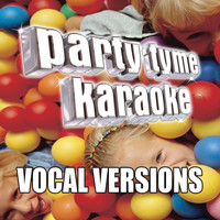 Party Tyme Karaoke - Party Tyme Karaoke - Children's Songs 2 (Vocal Versions)