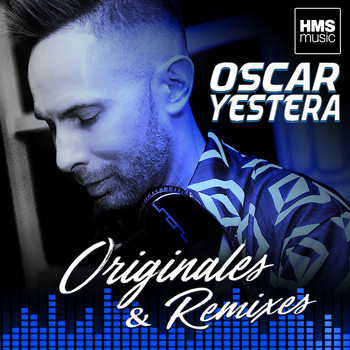 Varios Artistas - Originales & Remixes
