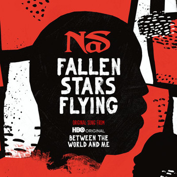 Nas - Fallen Stars Flying (Original Song From Between The World And Me [Explicit])